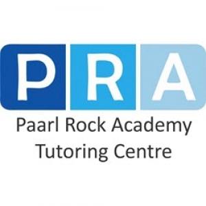 Paarl Rock Academy