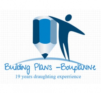 Building Plans -Bouplanne
