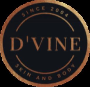 D'Vine Skin & Body