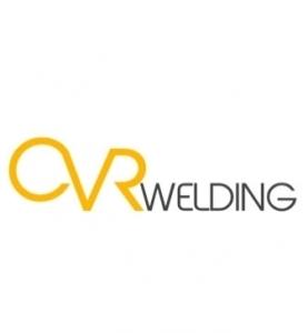 CVR Welding Stellenbosch