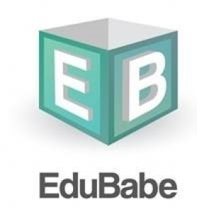 EduBabe Somerset West