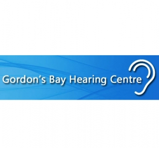 Gordon's Bay Hearing Centre