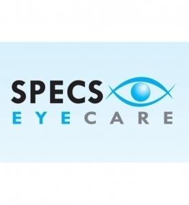 Specs Eye Care