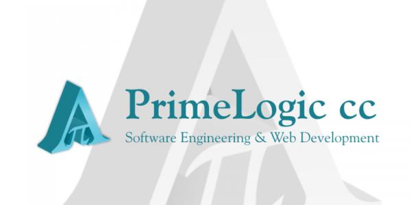 PrimeLogic Software Engineering & Web Development
