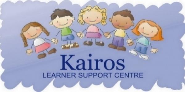 Kairos Learner Support Centre