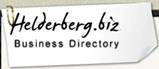 Helderberg and Stellenbosch Business Directory